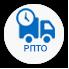 Мониторинг оформления документов в РПТО