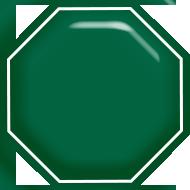 Зеленый коридор