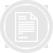 Нормативные правовые акты Государственного таможенного комитета Республики Беларусь