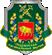 Grodno regional customs