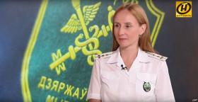 Будни белорусского таможенника. Увеличат ли лимиты провоза? Правила поведения и очереди на границе
